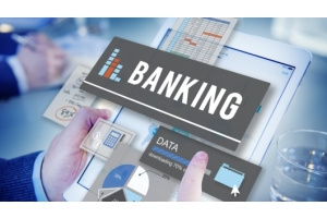 Reforms in the Banking Sector India