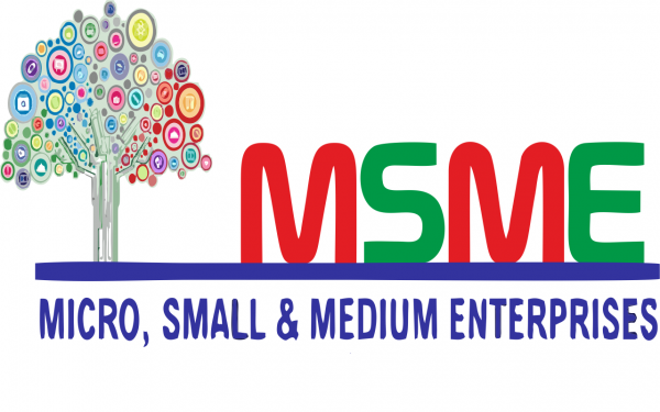 The New Definition of MSME