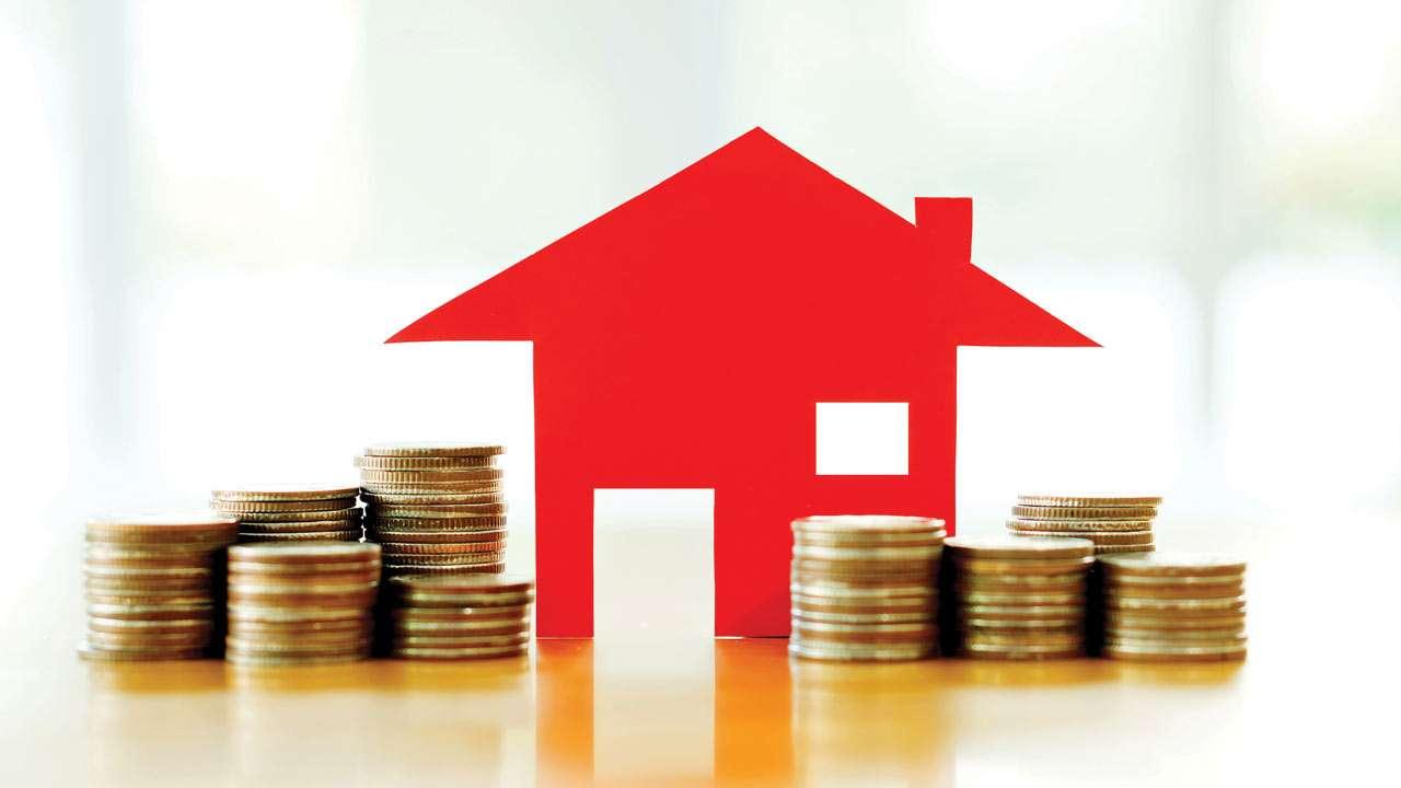 Loan against Securities (LAS)